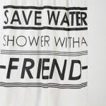 cuida-el-agua7-150x150