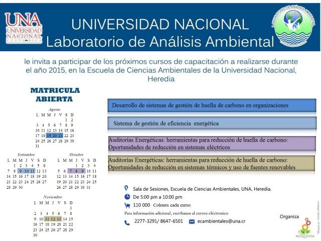 Afiche cursos Laboratorio-Jorge