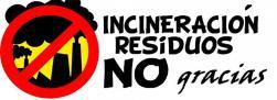 Incineracion no gracias Costa Rica